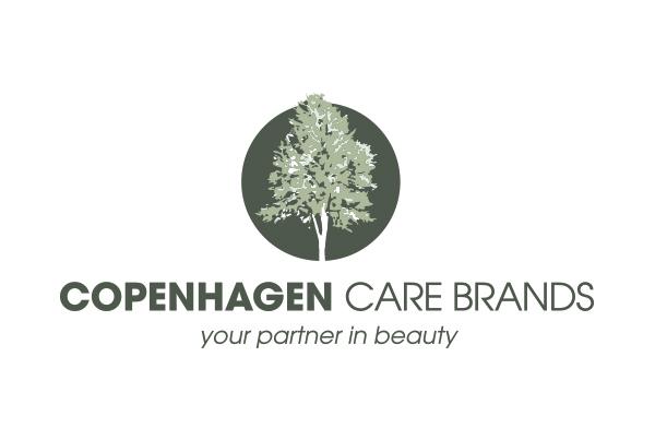 Copenhagen Care Brands