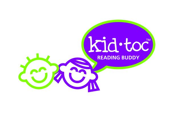 KID·TOC